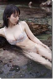 yoshioka-riho-030322 (5)
