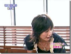 ishikawa-asami (2)