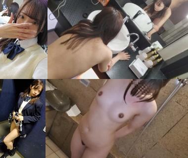 ぱすも210417