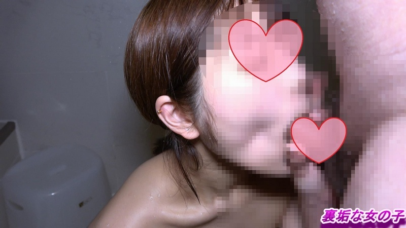 Image00005_20210713004842c18.jpg