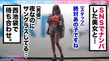 cap_e_0_428suke-080.jpg