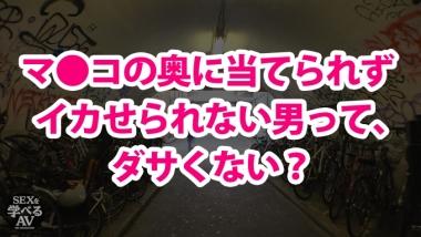 cap_e_0_502sei-002.jpg