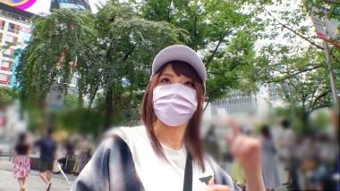 cap_e_1_200gana-2558.jpg