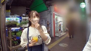 cap_e_1_200gana-2571.jpg
