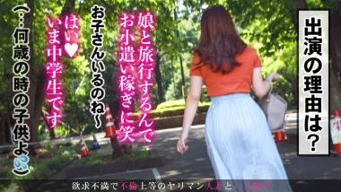 cap_e_1_336knb-176.jpg