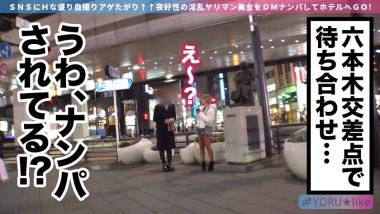 cap_e_1_428suke-072.jpg