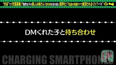 cap_e_1_428suke-075.jpg