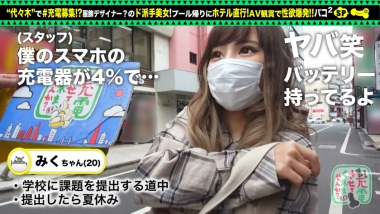 cap_e_3_428suke-079.jpg