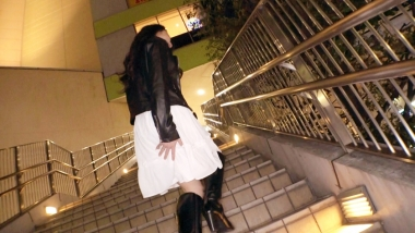cap_e_5_261ara-487.jpg
