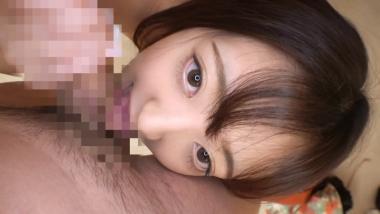 cap_e_5_siro-4537.jpg