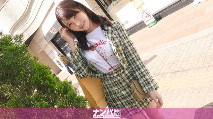 pb_e_200gana-2494.jpg