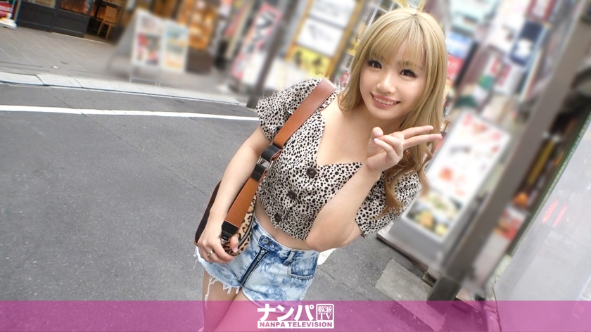 pb_e_200gana-2512.jpg