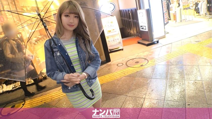 pb_e_200gana-2515.jpg