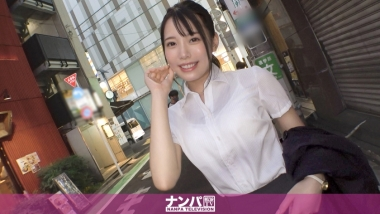 pb_e_200gana-2560_20211015113255d5d.jpg