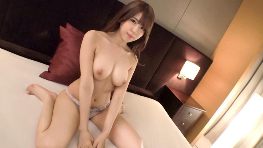 pb_e_siro-4588.jpg