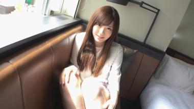 pb_p_siro-3989.jpg
