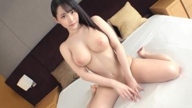 pb_p_siro-4300.jpg