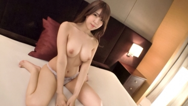 pb_p_siro-4588_20210827101135269.jpg