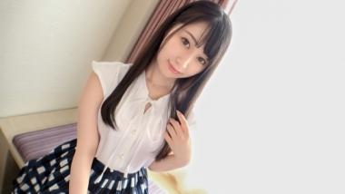 pb_p_siro-4598.jpg