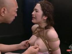 documentary bondage wife 5955 Porn Videos - Tube8 JavyNow - 210322-161933