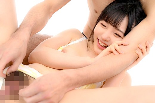 合原槻羽 画像 14