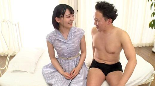 合原槻羽 画像 20