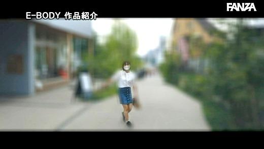 天晴乃愛 画像 23