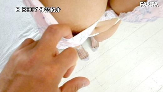 天晴乃愛 画像 28