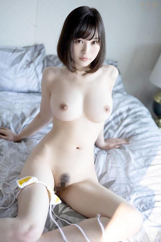 天宮花南 06