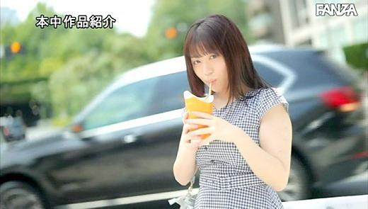 天野碧 画像 25