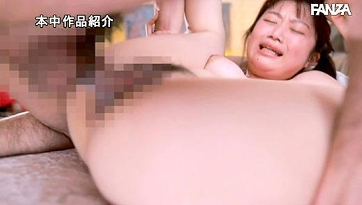 天野碧 画像 66
