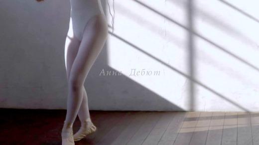 アンナ 17