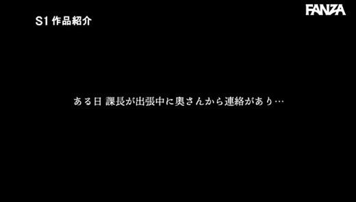 安齋らら 14