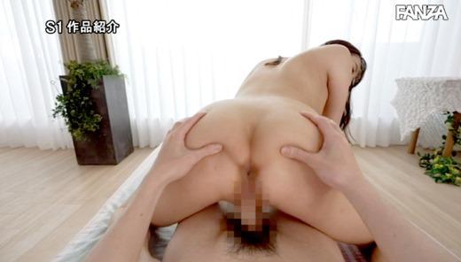 安齋らら 46