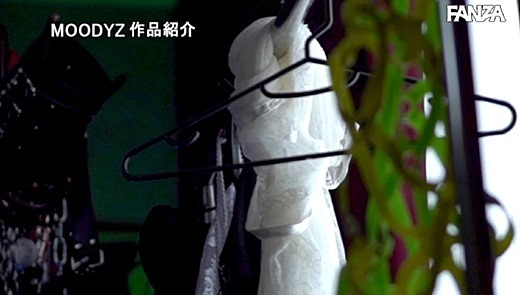 葵いぶき 画像 14