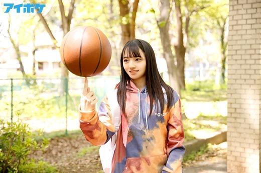 葵爽 画像 13