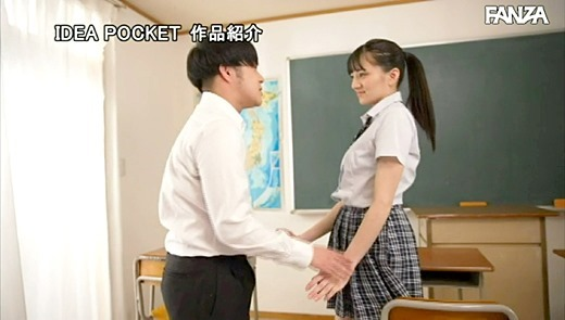 葵爽 画像 25