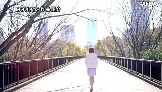 蒼井結夏 画像 13