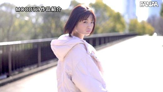 蒼井結夏 画像 15