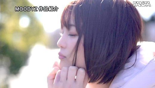 蒼井結夏 画像 17