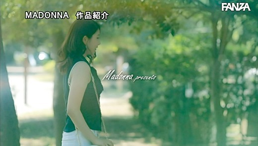青田悠華 画像 13