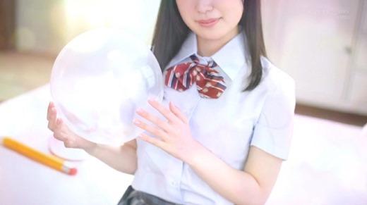 朝田ひまり 25