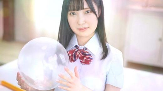 朝田ひまり 26