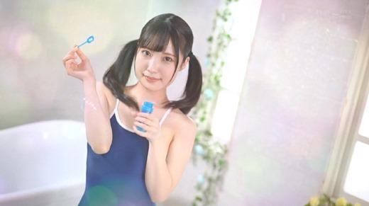 朝田ひまり 28