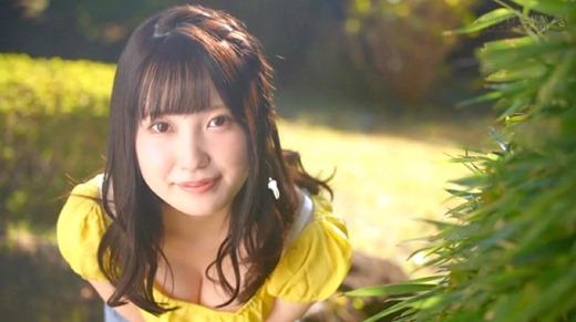 朝田ひまり 31