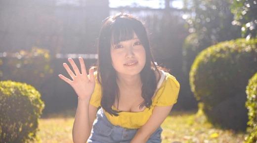 朝田ひまり 32