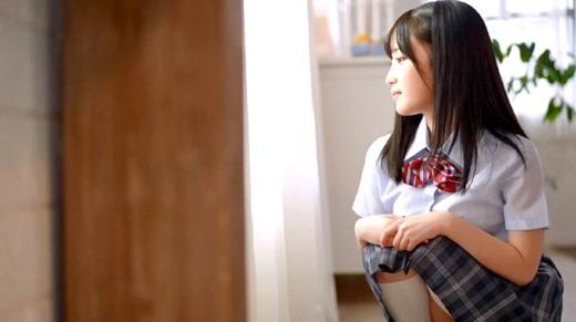 朝田ひまり 33