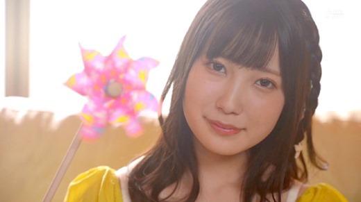 朝田ひまり 36