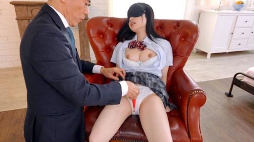 朝田ひまり 51
