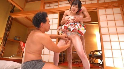朝田ひまり 70